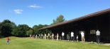 Golf_Ableiges_trophee_luxury_jewelrys_cup_practice_millemariages