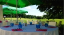 Golf_Ableiges_trophee_luxury_jewelrys_cup_puting_green_millemariages