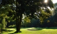Golf_Ableiges_trophee_luxury_jewelrys_cup_trou_4_millemariages