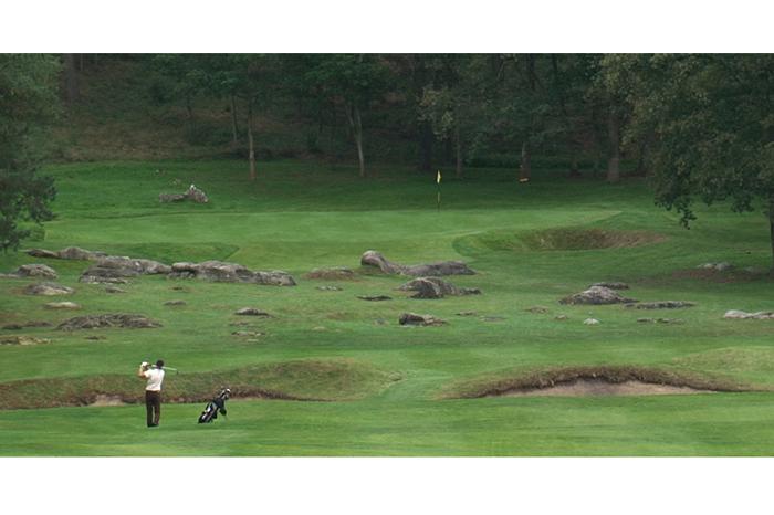 golf_de_fontainebleau_trou11