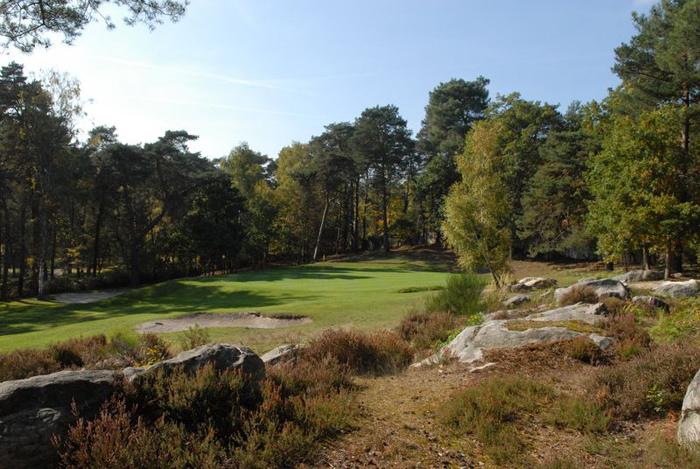 golf_de_fontainebleau_trou12