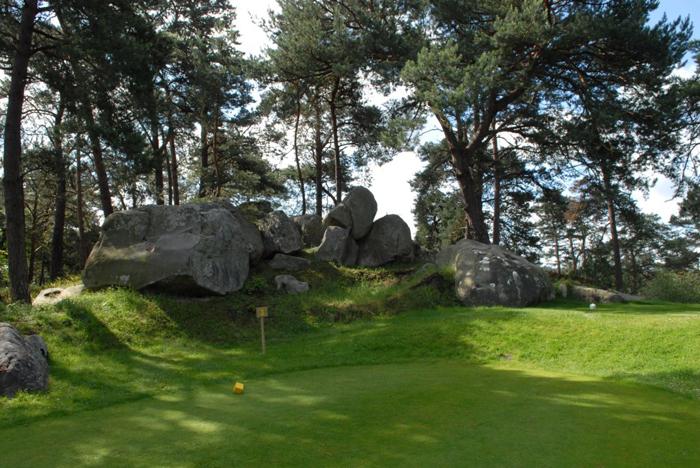 golf_de_fontainebleau_trou2