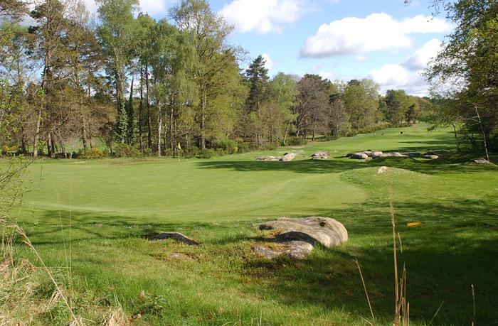 golf_de_fontainebleau_trou6