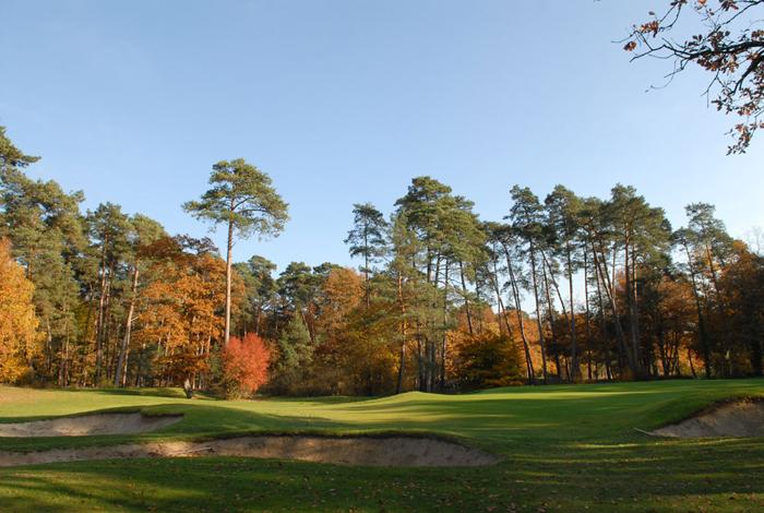 golf_de_fontainebleau_trou8