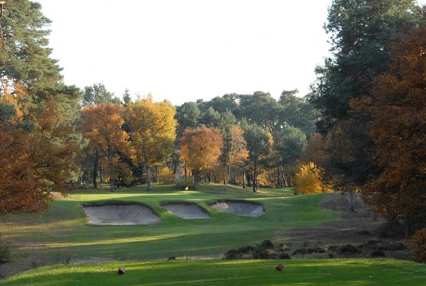 golf_de_fontainebleau_trou3