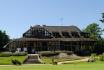 golf_de_fontainebleau_club_house