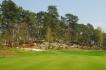 golf-de_fontainebleau_trou4