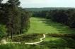 golf_de_fontainebleau_trou1