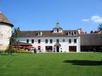 golf-de-fourqueux_club-house
