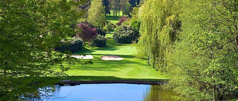 golf-fourqueux-05
