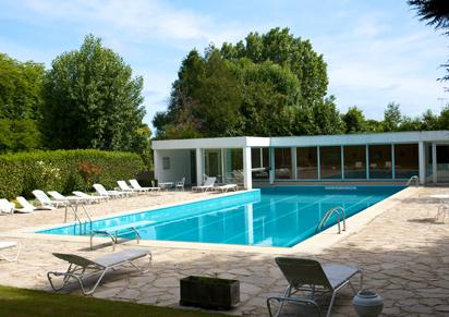 golf-fourqueux-pool_0