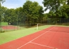 golf-fourqueux-tennis