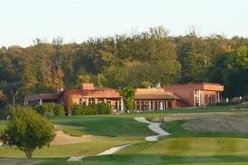 golf-de-joyenval-club-house