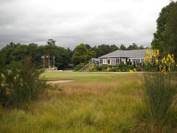 golf-de-saint-germain-club-house