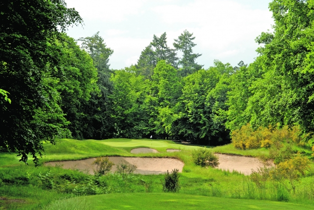 golf-de-saint-germain-trou