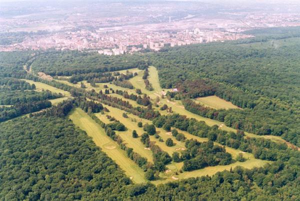 golfdesaintgermain78-vue-aerienne