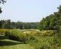 golf-de-st-germain_030837_full
