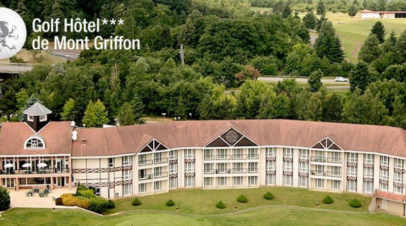 Golf-de-Mont-griffon-800x445