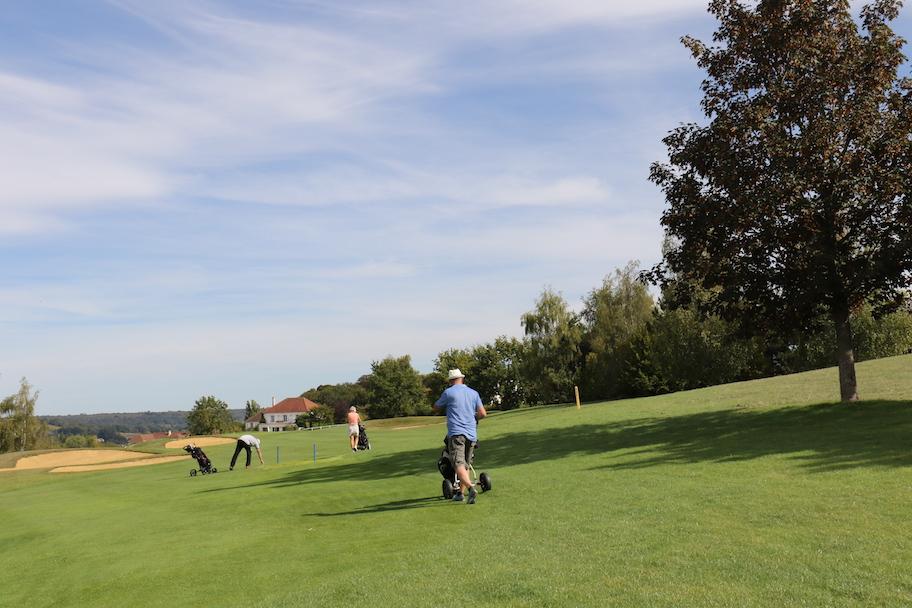 Golf_Mont_Griffon_053 copie