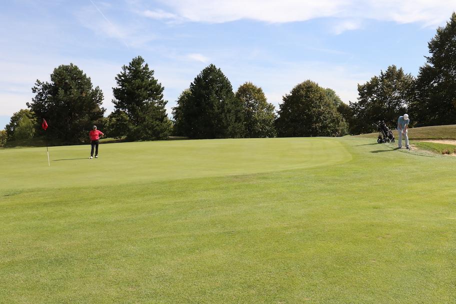 Golf_Mont_Griffon_057 copie