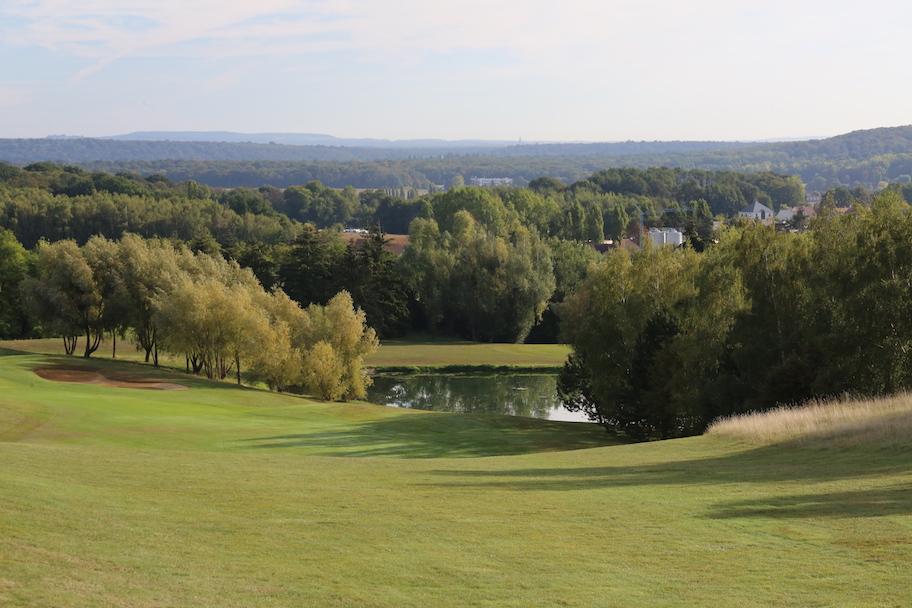 Golf_Mont_Griffon_074 copie