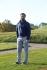 Golf_Mont_Griffon_016 copie