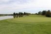Golf_Mont_Griffon_035 copie