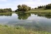 Golf_Mont_Griffon_041 copie
