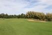 Golf_Mont_Griffon_050 copie