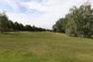 Golf_Mont_Griffon_058 copie