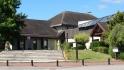 golf-hotel-de-mont-griffon-luzarches-15012205538