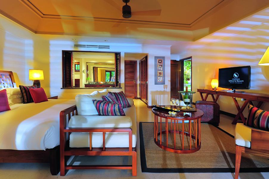 hotel_constance_lemuria_seychelles_junior_suite2-jpg