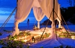 hotel_constance_lemuria_seychelles_plage_bougie-jpg