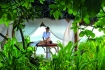 hotel_constance_lemuria_seychelles_spa_2-jpg