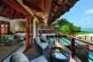 hotel_constance_lemuria_seychelles_suite_presidentielle-jpg