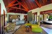 hotel_constance_lemuria_seychelles_suite_presidentielle_2-jpg