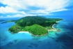 hotel_constance_lemuria_seychelles_vue_ile-jpg