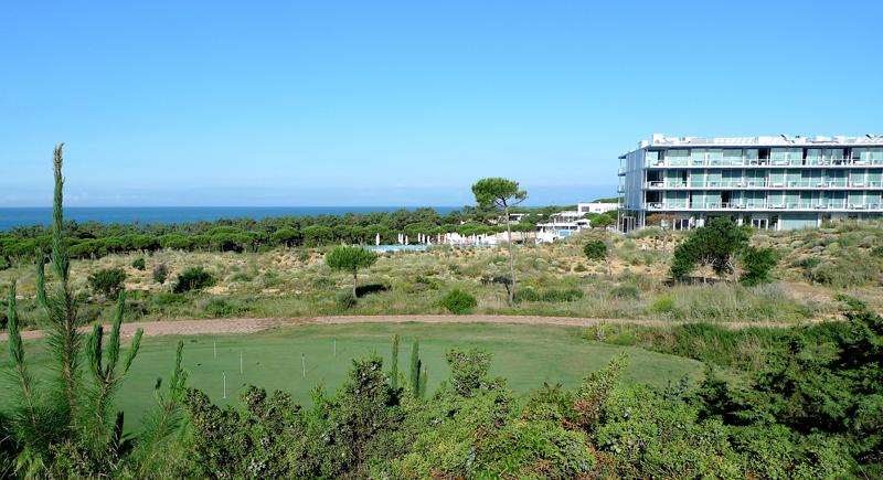 Hotel-The-Oistavos-Portugal-vue-golf