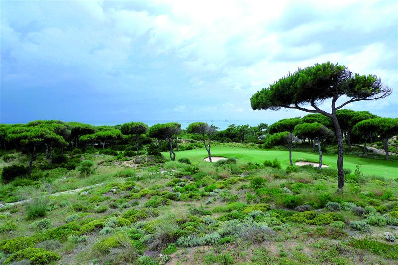 hotel-the-oistavos-portugal-golf-dunes