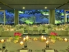 the-oitavos-hotel-and-golf-portugal-dining-room