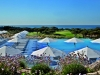 the-oitavos-hotel-and-golf-portugal-pool-piscine