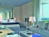 the-oitavos-hotel-and-golf-portugal-suite