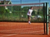 Hotel-The-Oistavos-Portugal-tennis