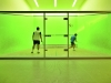 the-oitavos-hotel-and-golf-portugal-squash