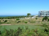 Hotel-The-Oistavos-Portugal-vue-golf