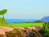 hotel-the-oitavos-golf-dunes-14th-hole-Portugal