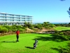 the-oitavos-hotel-and-golf-portugal