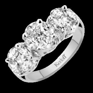 Korloff_Alliances_Mariage-Ring-S129890