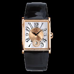 Korloff_montre_Dynastie-1920