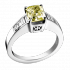 Korloff_Alliances-Mariage_Ring-939DTKCDOG